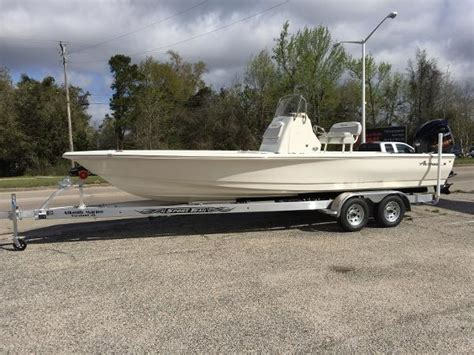 Avenger Boats by New Avenger Boats For Sale Boats