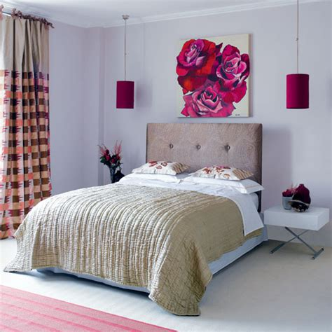 romantic bedrooms apartments   blog