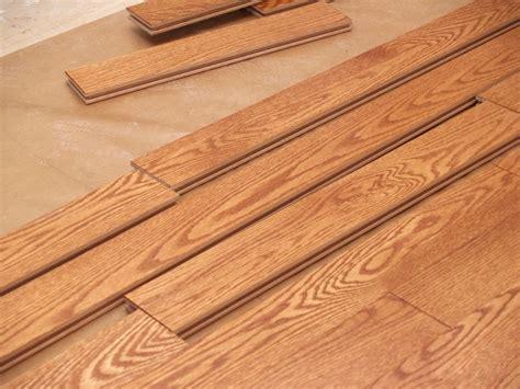 buy oak flooring the 7 best floor underlayments to buy in 2018