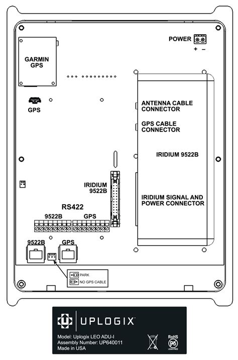 Garmin Antenna Wiring Diagram by Garmin Transducer Wiring Diagram Best Of Gps Antenna
