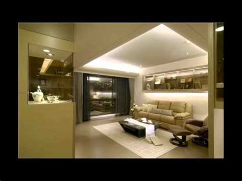 house design blogs kajol house design 1