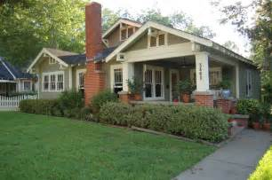 one story craftsman bungalow house plans craftsman houses archives south sound property