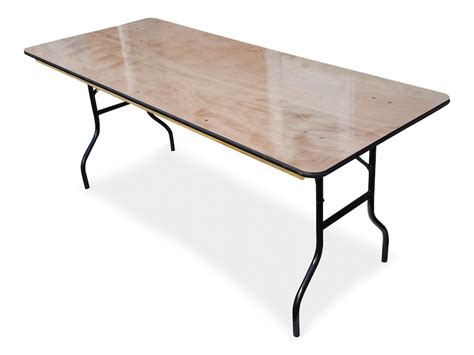 secondhand chairs  tables folding tables  ft