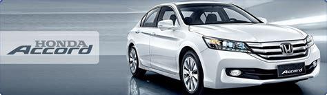 brand  honda  vehicles  sale japanese cars