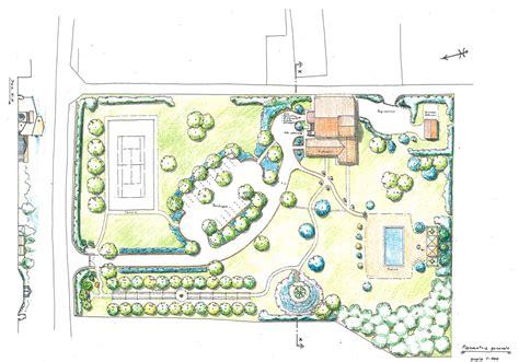 parchi e giardini realizzazione parchi e giardini studio zaroli