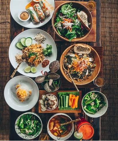 Fruit Vegan Instagram Bali Restaurants Restaurant Friendly