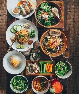 Best Vegan-Friendly Bali Restaurants For Perfect Instagram Shots - Fruit Fairy