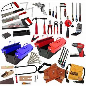 Werkzeug Günstig Kaufen : echtes werkzeug f r kinder s ge hammer laubs ge werkzeugg rtel werkzeugkasten ebay ~ Orissabook.com Haus und Dekorationen