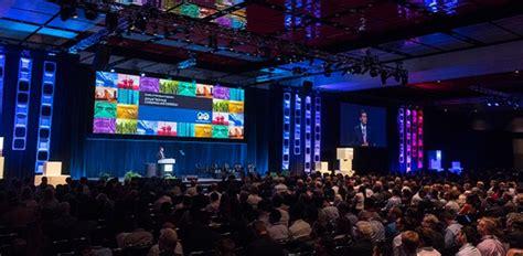 google travel technical conference grants  stem