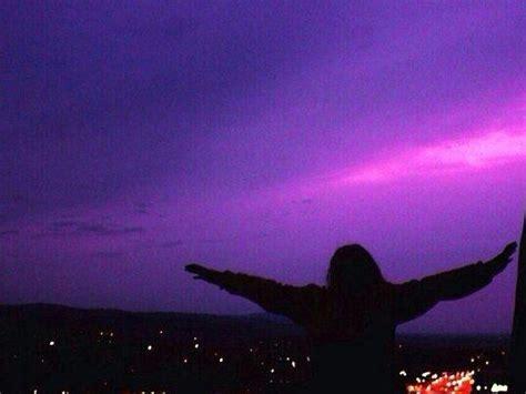 Pin By Lili Boke On Purple