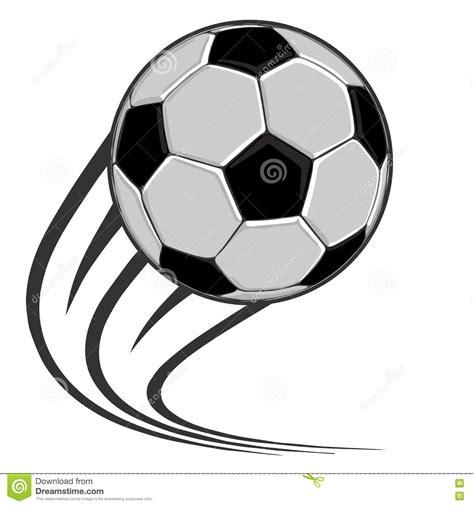 foto de Pallone da calcio classico illustrazione vettoriale