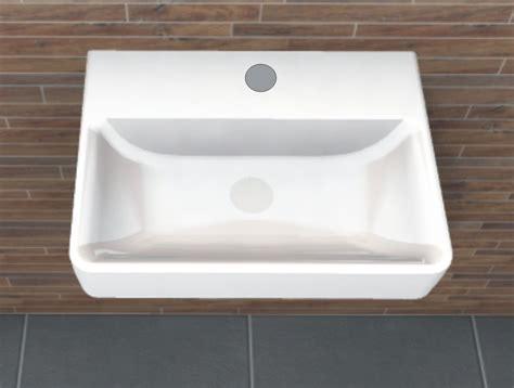 Laufen Pro Waschtisch by Laufen Pro S Waschbecken Unterschrank