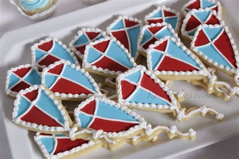 mary poppins party cake cupcakes cookies cake pops