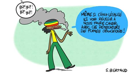 le cannabis pour renflouer les caisses de l etat t en veux