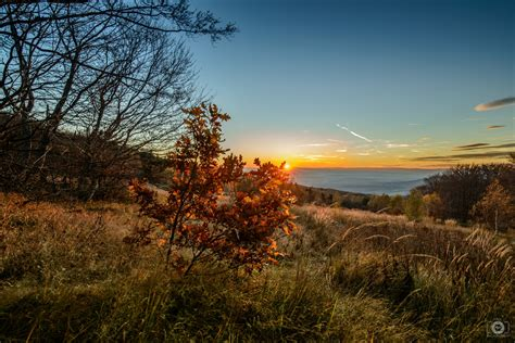 Desktop High Quality Fall Backgrounds by Beautiful Fall Sunset Background High Quality Free