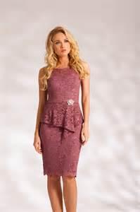 robe de mariã e courte robe de cocktail courte 2016 marseille martigues
