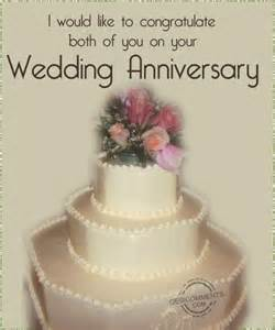 22nd wedding anniversary 22nd anniversary quotes quotesgram