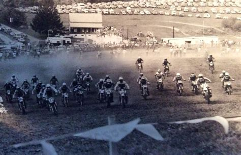 motocross races in ohio pin by mike s on motorcycle pinterest