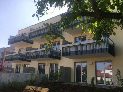 Wohnung Mit Garten Radebeul by 3 Zimmer Wohnung Radebeul 3 Zimmer Wohnungen Mieten Kaufen
