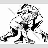 Cartoon Boxing Ring | 500 x 416 png 46kB