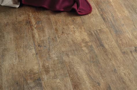 pavimenti di legno piastrelle in gres effetto legno in gres porcellanato