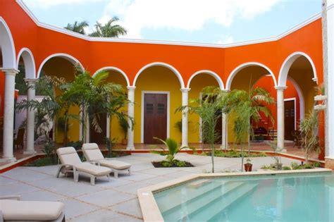 Short-term Vs. Long-term Rental Of Your Mexico Property