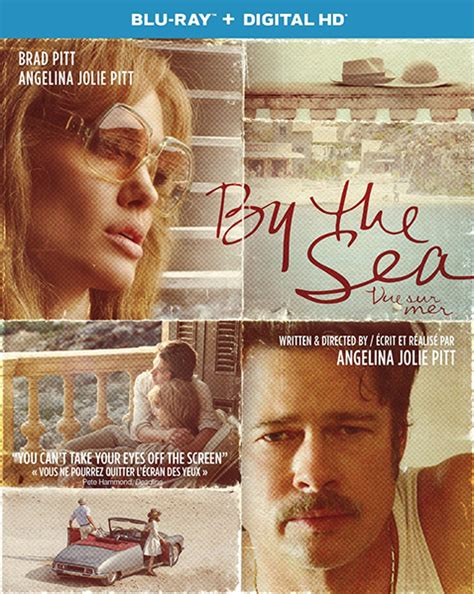 Go And See By The Sea  Bluray Review « Celebrity Gossip