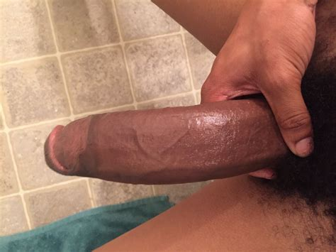 big long dick photo album by supremeguy xvideos