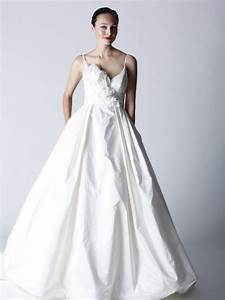 priscilla of boston wedding dresses pinterest With priscilla of boston wedding dresses