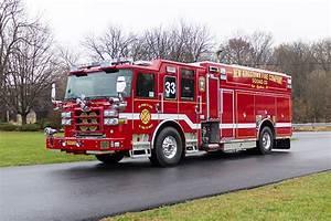 New Kingstown Fire Company