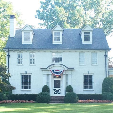 Comfortably Appointed Southern Home by 17 Best Images About Yankee Doodle Dandy On