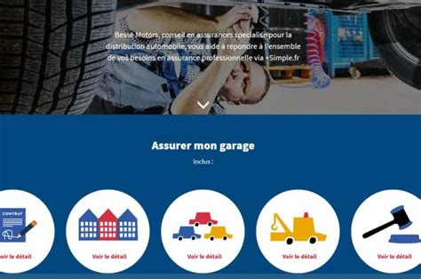 Cabinet Besse by Cabinet Besse Assurance