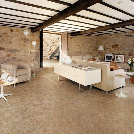 kitchens floor tiles 43 best bathroom ideas images on bathroom 3560