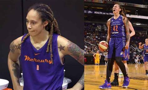 tallest female basketball players   history  wnba