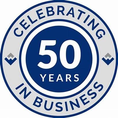 Celebrating Business 50th Wooding Hv Trading History
