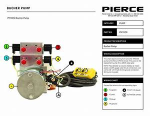 Collection Of Kti Hydraulic Pump Wiring Diagram Sample