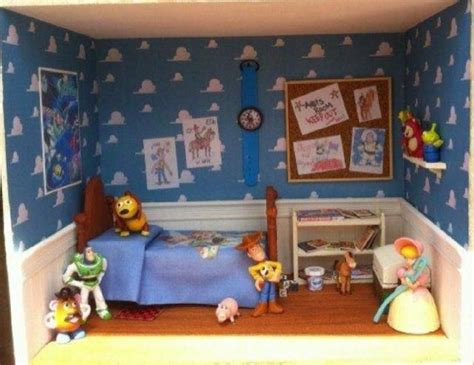 Best Toy Story Images On Pinterest