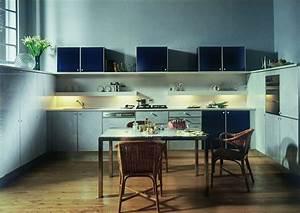 Global Kitchen Design : snaidero kitchens brilliant the way kitchen enhances snaidero 39 s modular line 3rings decorating ~ Markanthonyermac.com Haus und Dekorationen