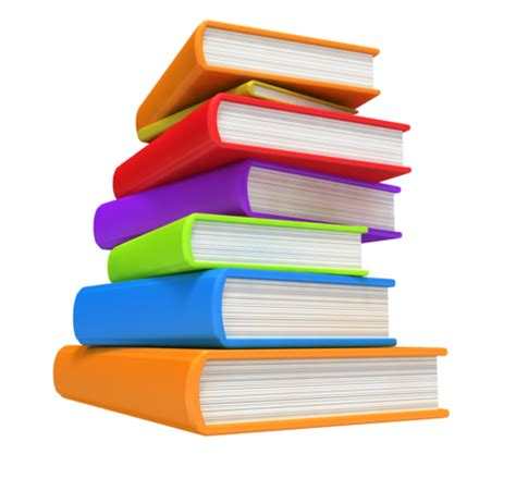 book stack png tools and resources books reading resources st