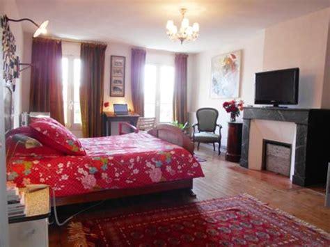 chambre d hotes 77 montauban chambre d 39 hôtes le 77 prenota bed