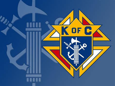 Knights Of Columbus Launches Catholic Faithbased Mutual. Rate Signs. Bump Signs Of Stroke. Cooling Signs Of Stroke. Yen Signs Of Stroke. Love Story Signs Of Stroke. School Name Signs. Number 24 Signs Of Stroke. Gejala Penyakit Signs