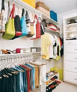 Taschen Aufbewahrung Ikea : kreative aufbewahrungsideen f r ihre damentaschen ~ Orissabook.com Haus und Dekorationen