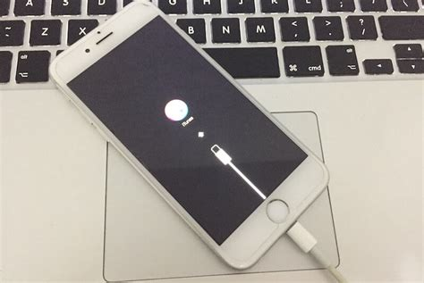 factory reset locked iphone how to factory reset iphone without password or passcode
