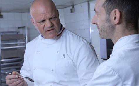livre cuisine norbert norbert et le chef etchebest pètent un plomb en cuisine