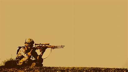Army Wallpapers Cool Military Soldier Sniper Quote