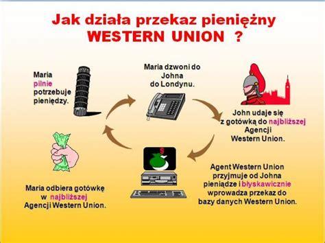 Powiatowy Bank Spółdzielczy w Tomaszowie Mazowieckim