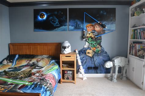 Wars Room Decor 45 best wars room ideas for 2016
