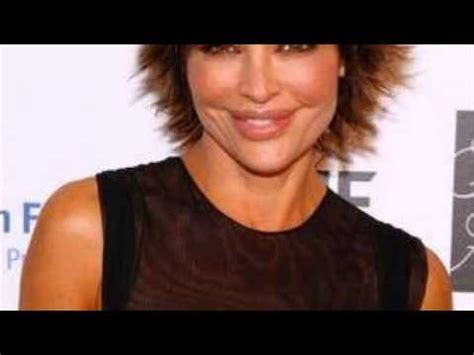 short hairstyles for faces and thick hair youtube