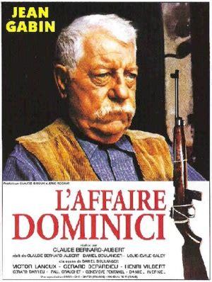 jean gabin l affaire dominici dominici affair l affaire dominici the internet movie