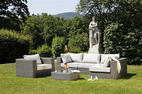günstige loungemöbel outdoor g 252 nstige gartenm 246 bel preiswert ikea oder doch designer